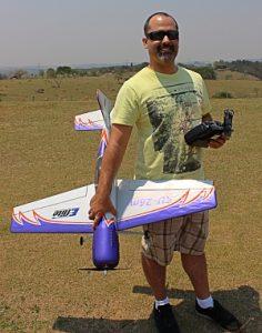 curso de aeromodelismo online