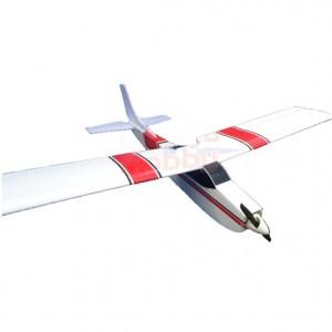 aeromodelo-treinador-basico