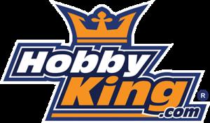 logo-hobbyking